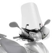 Givi Honda Vision 50-110 11-17 Screen 308A